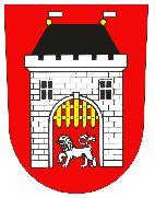 Znak-Vimperka.gif